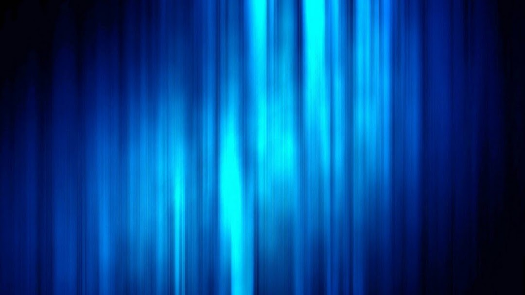 Abstract Blue HD Wallpaper 2