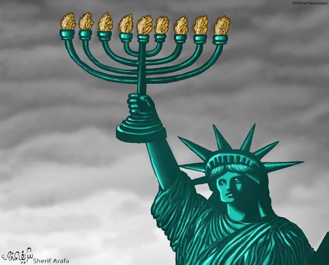 JERUSALEM%2B%252821%2529.jpeg