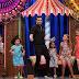 Güldüy Güldüy Show 05 Agustos 2016 Show tv 05.08.2016