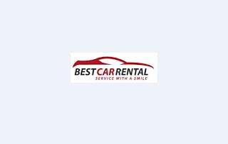Sewa Mobil Jakarta Best Rental