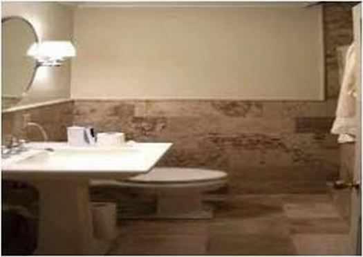 Tips Bathroom And Design Ideas Ltd