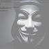 ΓΙΑ ΜΙΑ ΩΡΑ! Οι Anonymous έριξαν το site της ελληνικής κυβέρνησης...