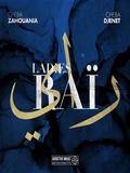 Cheb Hassen & Cheb Azzedine-Rai Addict Vol.2