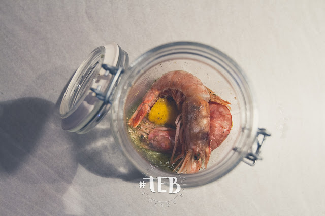 gamberoni_vasocottura_ricette
