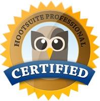 certificacion-hootsuite-2014