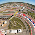 Los Circuitos 2018: Circuit Of The Americas