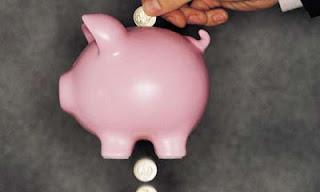 provisiones-contables