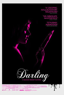 Darling – Legendado