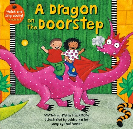 http://store.barefootbooks.com/a-dragon-on-the-doorstep-3.html