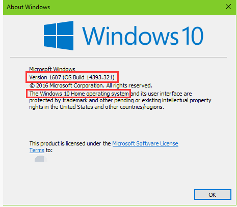 56 TUTORIAL CARA SETTING USB WINDOWS 10 WITH VIDEO TIPS