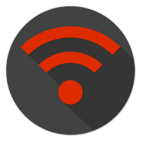 hacking wifi with android