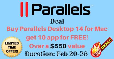 Parallels_Desktop_14_for_Mac