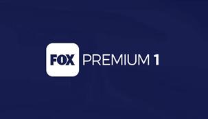 Assistir → FOX Premium 1 Online