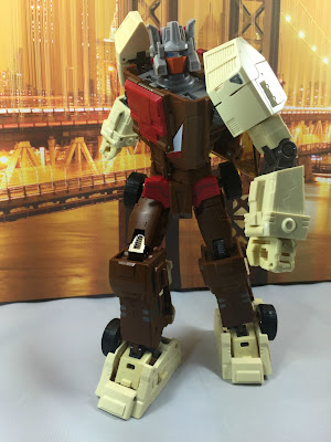 maketoys cupola masterpiece chromedome