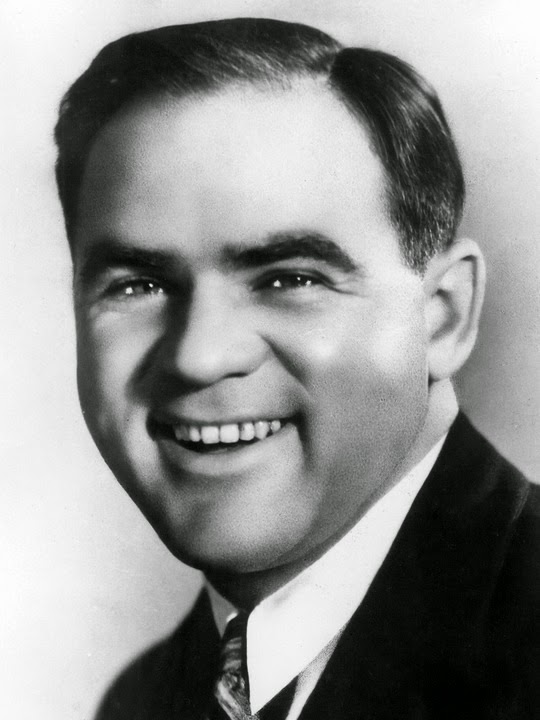 los angeles morgue files producer hal roach and the