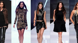 MNC Vision Menghentikan Tayangan Fashion TV
