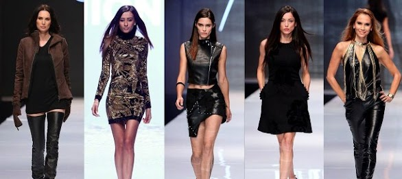 MNC Vision Menghentikan Tayangan Fashion TV