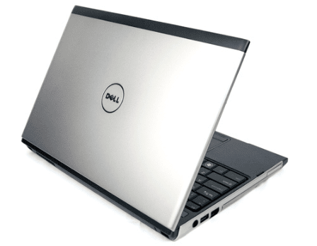 Dell Vostro 3300 Notebook OSD Windows 8 X64 Treiber