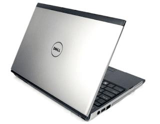 Dell Vostro 3300 Drivers For Windows 7 64-bit & 32-bit
