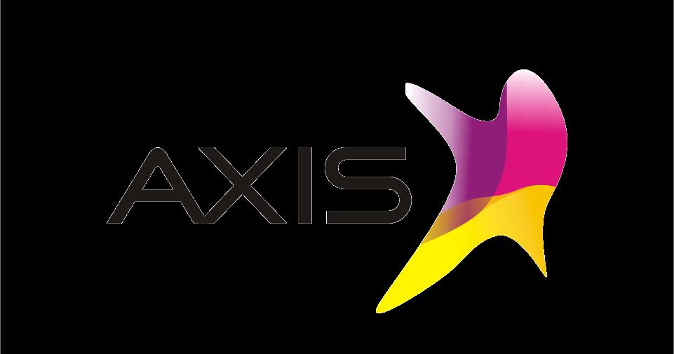 Dapatkan Internet Murah Dengan Berbagai Promo Menarik Axis