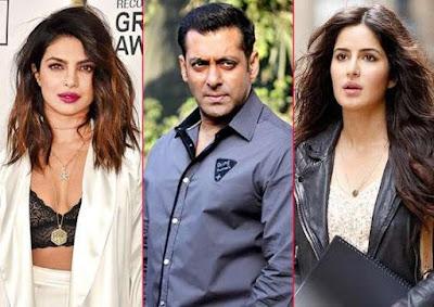 #instamag-katrina-kaif-replaces-priyanka-chopra-in-salman-khan-starrer-bharat