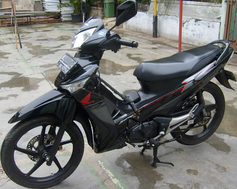Daftar Harga Motor Bekas Daerah Malang | Foto Bugil Bokep 2017