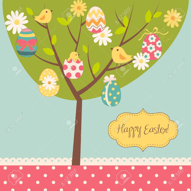 Happy Easter Sunday Quotes 2017