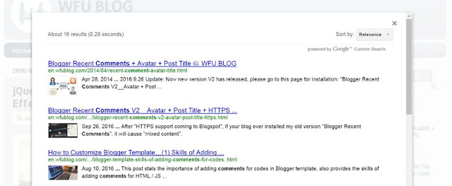 google-custom-search-engine-9-A Good Alternative For Blogger Official Search Widget__Google Custom Search Engine