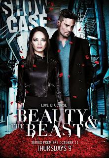 Beauty and the Beast Temporada 2
