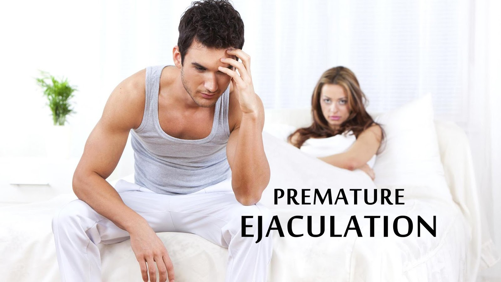 How-overcome-Premature-Ejaculation