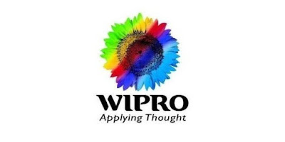 wipro , wipro jobs bangalore , Wipro Technical desk