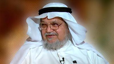 وصف شخصية إسلامية معاصرة السرد و الوصف الثالثة إعدادي
