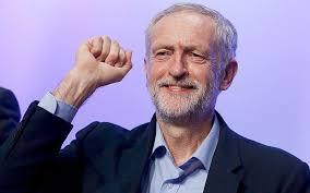 Gran Bretaña. Corbyn presentará un programa izquierdista a las elecciones generales de junio