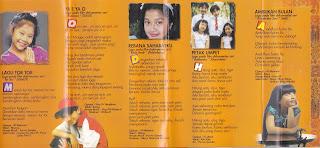 album pustaka anak nusantara www.sampulkasetanak.blogspot.co.id