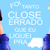 "A Rihanna precisa ouvir ""Close Certo"", novo single da MC Mayara, com sample de ""Work"""