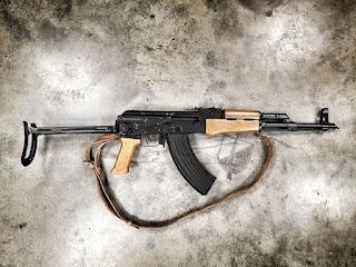 Sellrain-Hungarian-Underfolder-AK