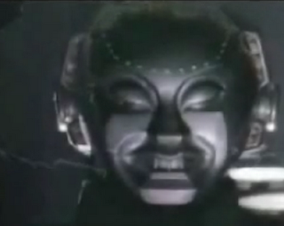videos-musicales-de-los-80-styx-mr-roboto