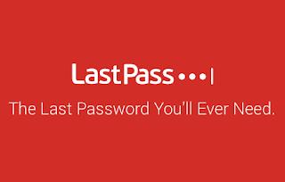 LastPass si Asisten pencatat Password Anda yang Andal dan Aman