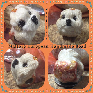 https://www.etsy.com/listing/471898890/maltese-best-in-show-specialty-european