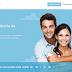 Site de Relacionamento, namoro e encontros online