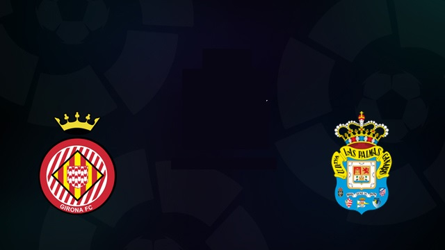 Girona vs Las Palmas Full Match & Highlights 13 January 2018