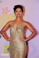 Bollywood Celebs at mirchi music Awards 2018 ~  Exclusive 007.jpg