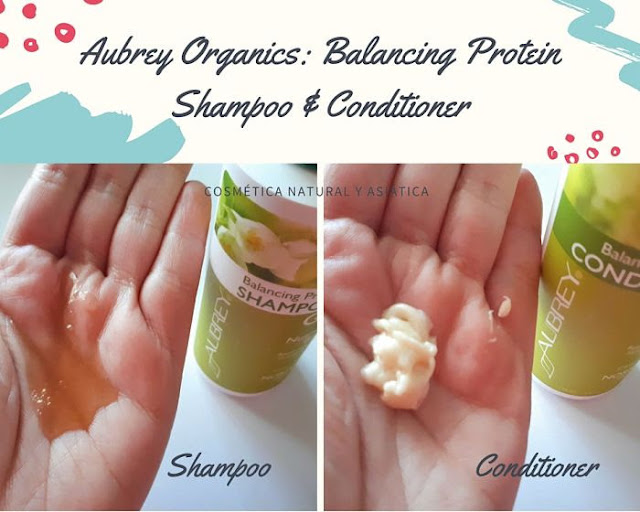 Aubrey-Organics-Balancing-Protein-Shampoo-and-Conditioner-textura