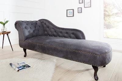 interiérový nábytok Reaction, sedací nábytok, nábytok na sedenie