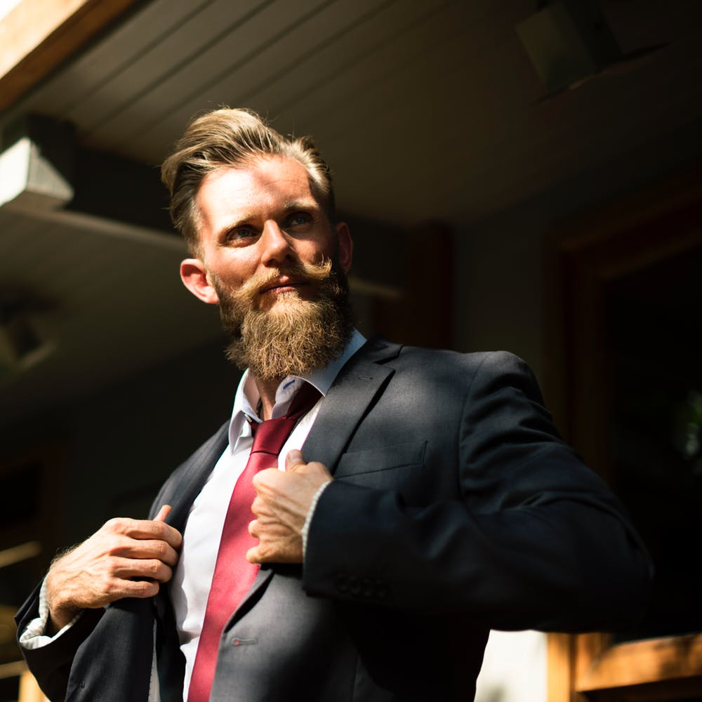 Top  5 best  beard oil full information (gudie)