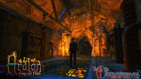 Aralon: Forge and Flame 3D RPG v2.3 - Resim 1