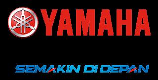 Lowongan Kerja Via Pos Pulogadung PT. Yamaha Motor Manufacturing Jakarta