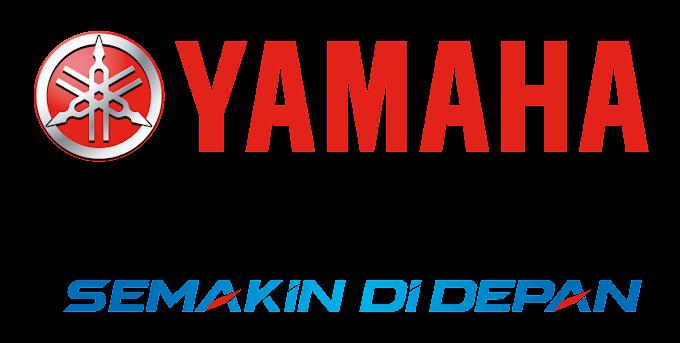Lowongan Kerja Via Pos PT. Yamaha Motor Manufacturing Indonesia - Jakarta