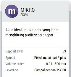mencari-uang-internet-tanpa-modal-gratis-lewat-trading-fbs-akun-micro