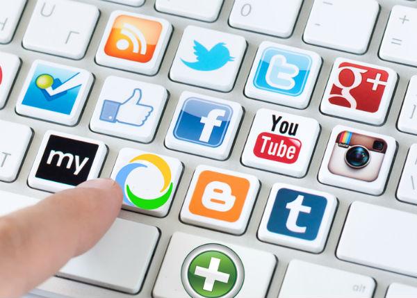 5 redes sociales que fracasaron como Google Plus
